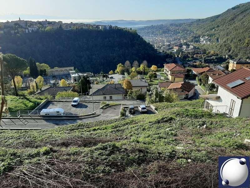 Terreno Edificabile Residenziale in vendita a Caslino d'Erba, 9999 locali, prezzo € 90.000 | PortaleAgenzieImmobiliari.it
