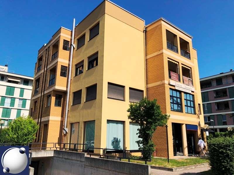 Ufficio / Studio in vendita a Erba, 9999 locali, prezzo € 260.000   PortaleAgenzieImmobiliari.it