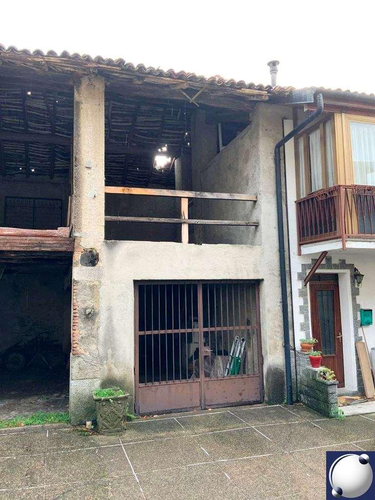 Vendita Rustico/Casale/Castello Casa/Villa Albavilla 227174