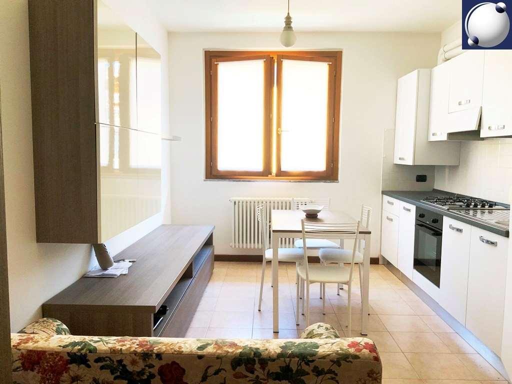 Vendita Bilocale Appartamento Asso 227183
