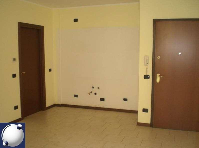 Vendita Bilocale Appartamento Asso 247
