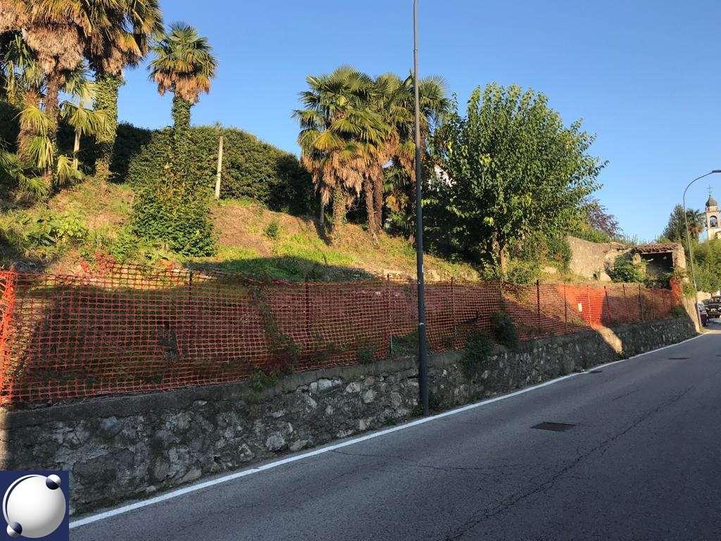 Terreno Agricolo in vendita a Erba, 9999 locali, zona llasco, prezzo € 10.000   PortaleAgenzieImmobiliari.it