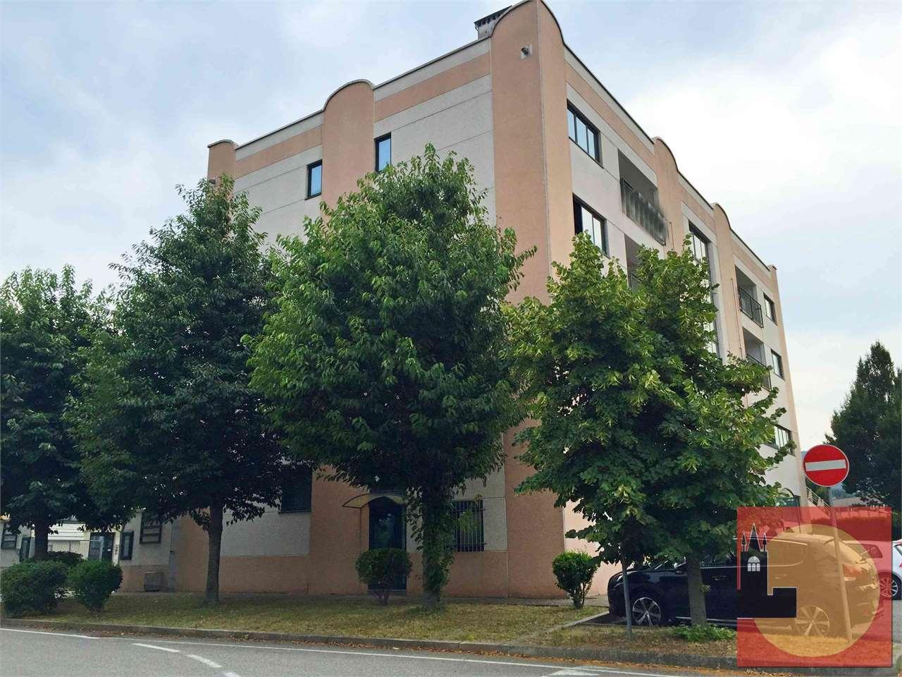 Ufficio / Studio in affitto a Avigliana, 1 locali, prezzo € 1.100 | PortaleAgenzieImmobiliari.it