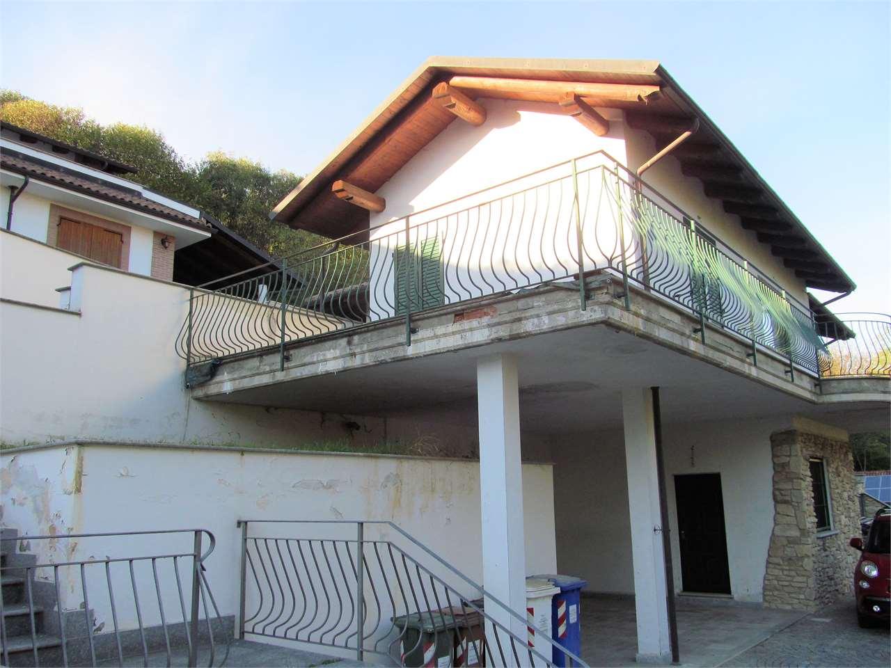 Soluzione Indipendente in vendita a Villarbasse, 6 locali, zona Località: Truc Calevé, prezzo € 285.000 | PortaleAgenzieImmobiliari.it