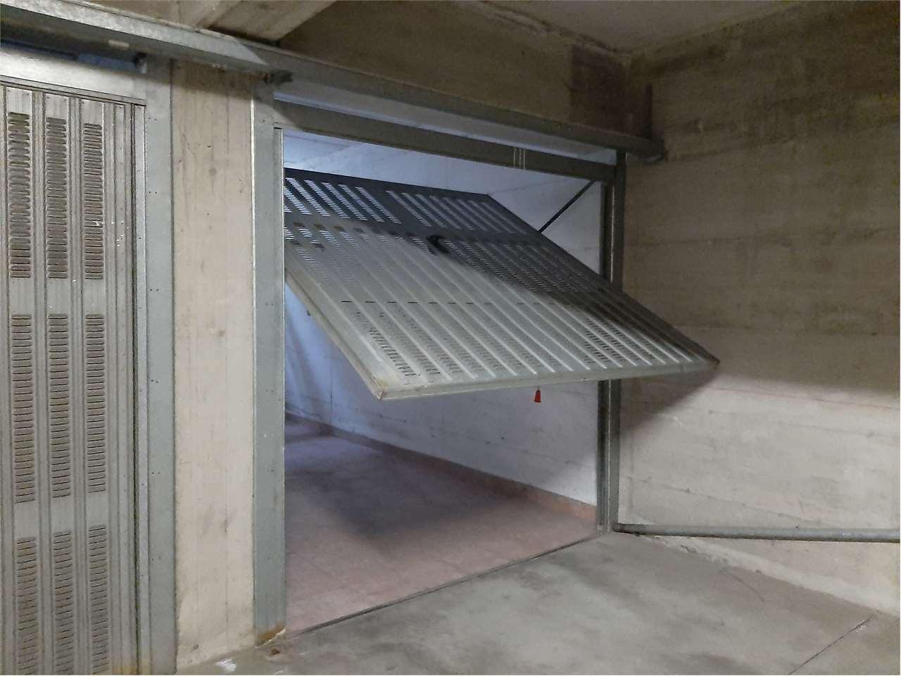 Vendita Garage Garage/Posto Auto Avigliana 248027