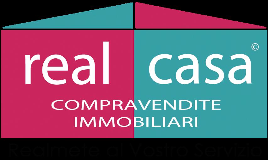 Real Casa Modena