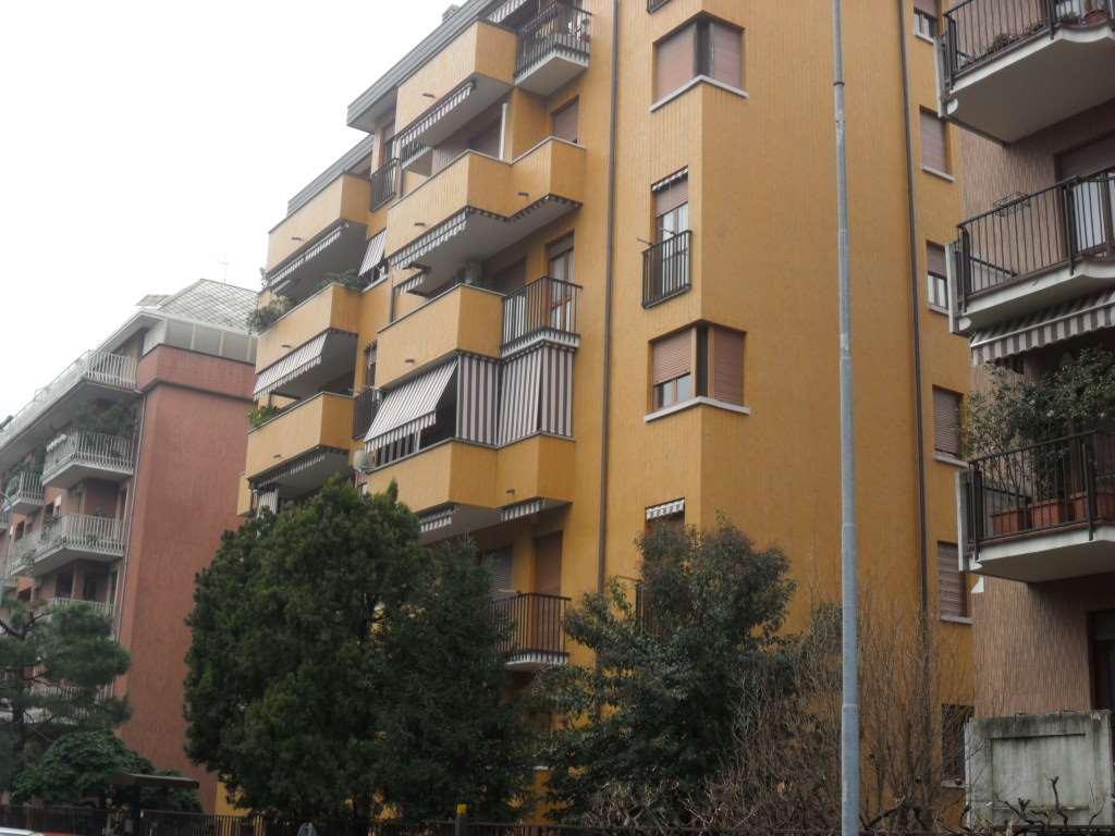 Ufficio open space in affitto - 50 mq