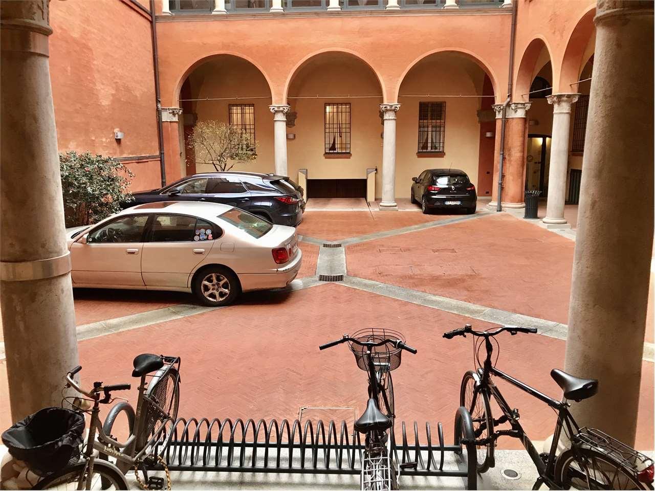 Affitti | Ufficio | Modena | MO | LOC283 | Mirante Case