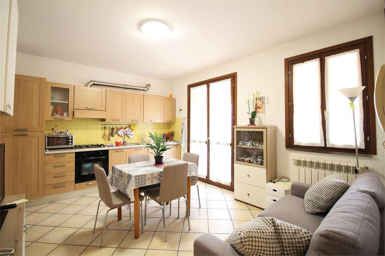 Appartamento in vendita a Bientina, 2 locali, prezzo € 82.000   PortaleAgenzieImmobiliari.it