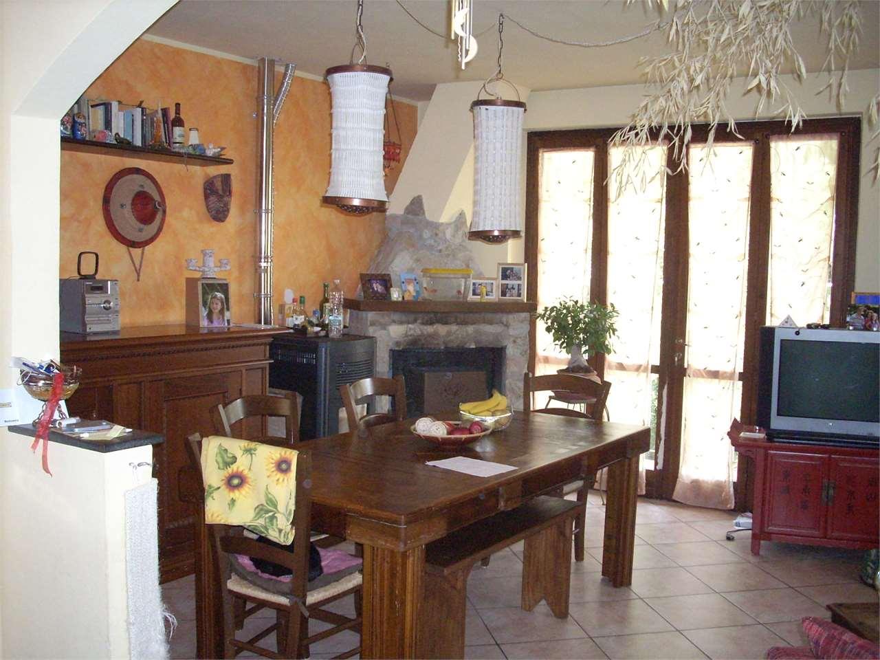 Appartamento in vendita a Bientina, 5 locali, prezzo € 245.000 | PortaleAgenzieImmobiliari.it