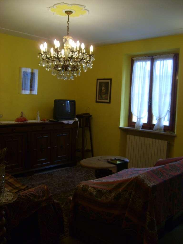 Appartamento in vendita a Castelfranco di Sotto, 4 locali, prezzo € 110.000 | CambioCasa.it