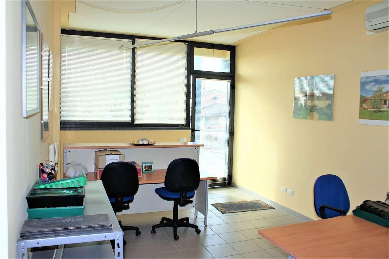 Ufficio / Studio in vendita a Bientina, 2 locali, prezzo € 65.000   PortaleAgenzieImmobiliari.it