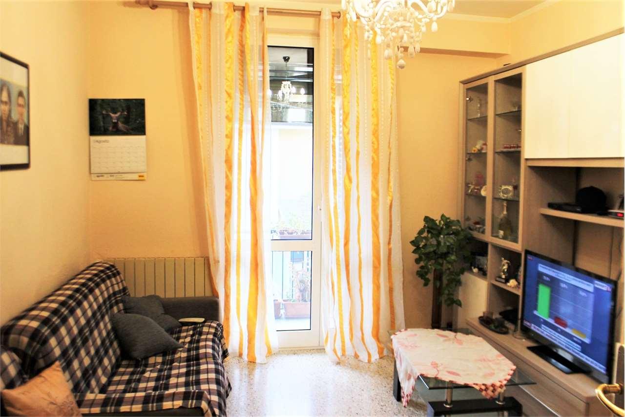 Appartamento in vendita a Buti, 3 locali, prezzo € 83.000 | CambioCasa.it