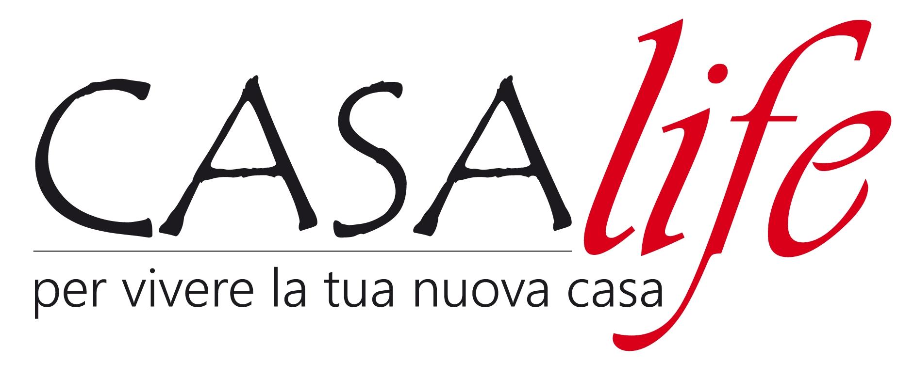 CasaLife