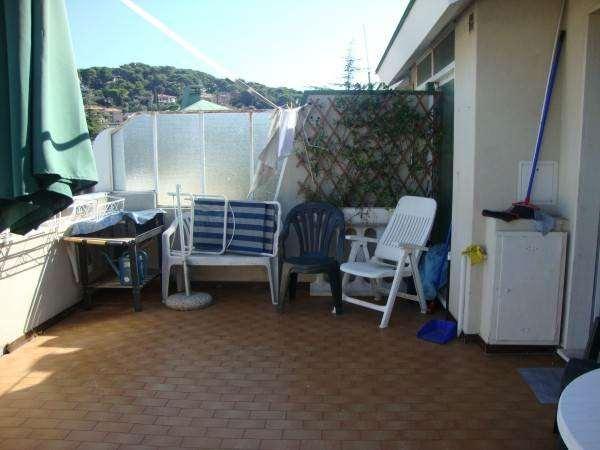 Attico / Mansarda in vendita a Andora, 5 locali, prezzo € 380.000 | PortaleAgenzieImmobiliari.it
