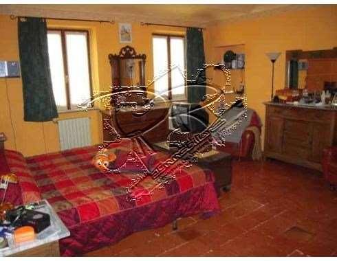 Vendita Rustico/Casale/Corte Villa San Secondo