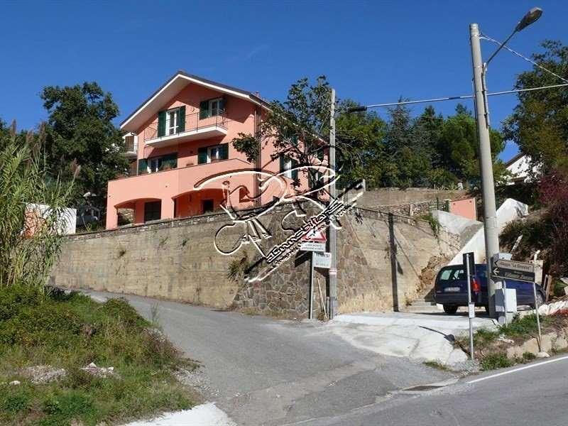 Appartamento in vendita a Testico, 3 locali, zona uolo, prezzo € 130.000 | PortaleAgenzieImmobiliari.it