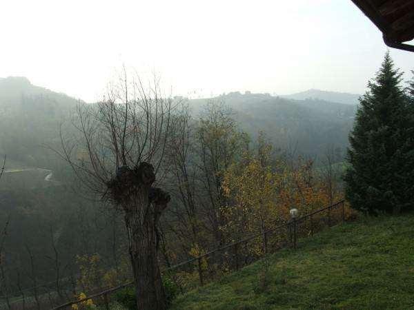Vendita Villa singola Castel Boglione