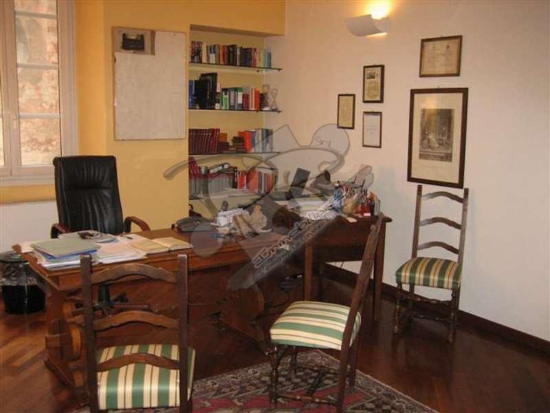 Vendita Appartamento Ovada