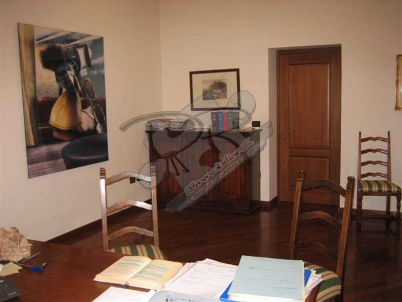 Appartamento Ovada 2380/DR