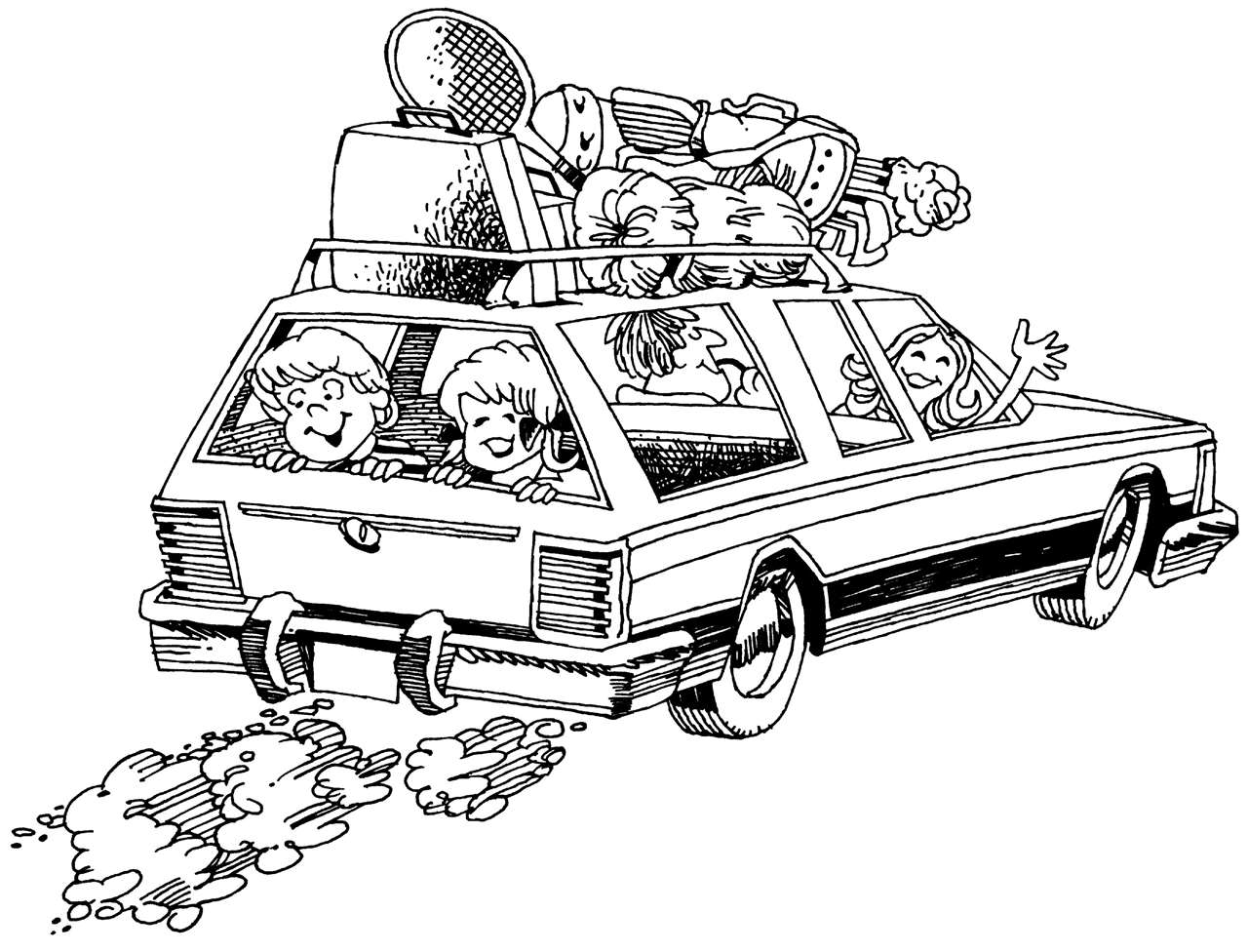 Box/Posto auto Finale Ligure 20203/DR