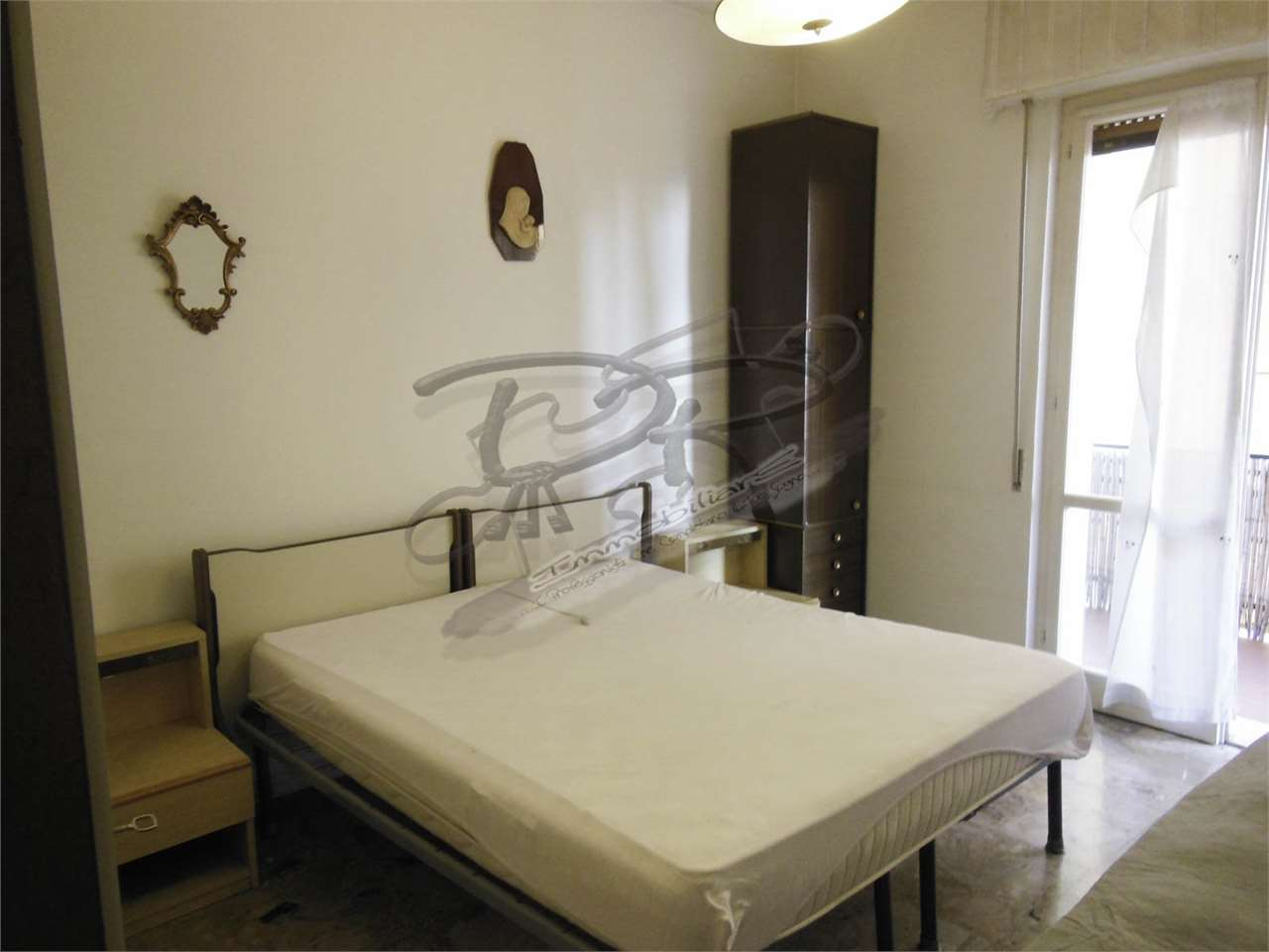 Appartamento in vendita Via Enrico Fermi Borgio Verezzi