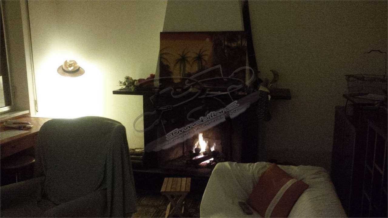 Appartamento in vendita a Carro, 5 locali, zona reto, prezzo € 110.000 | PortaleAgenzieImmobiliari.it