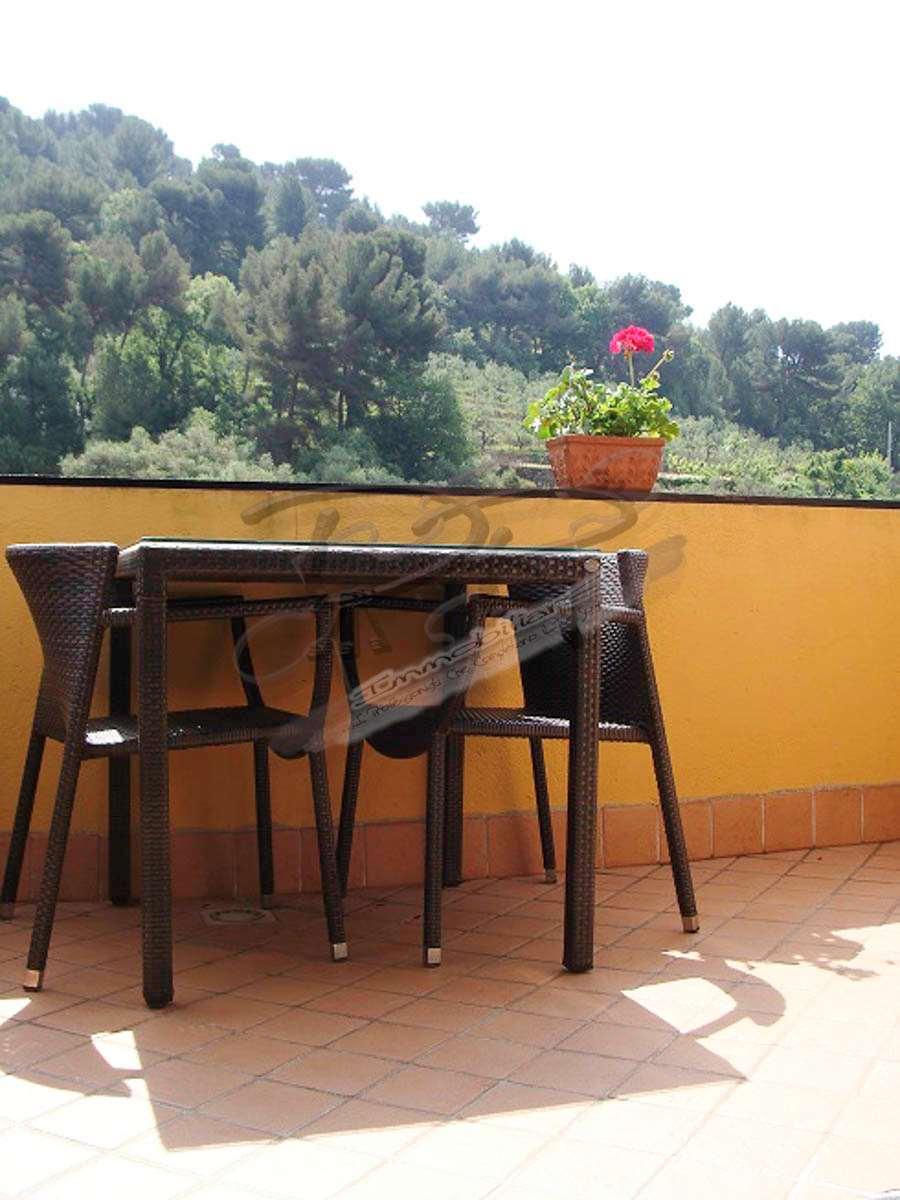 Appartamento in vendita a San Bartolomeo al Mare, 3 locali, prezzo € 153.000 | CambioCasa.it