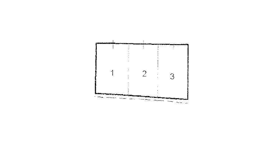 Box/Posto auto Finale Ligure 20206/DR_copia