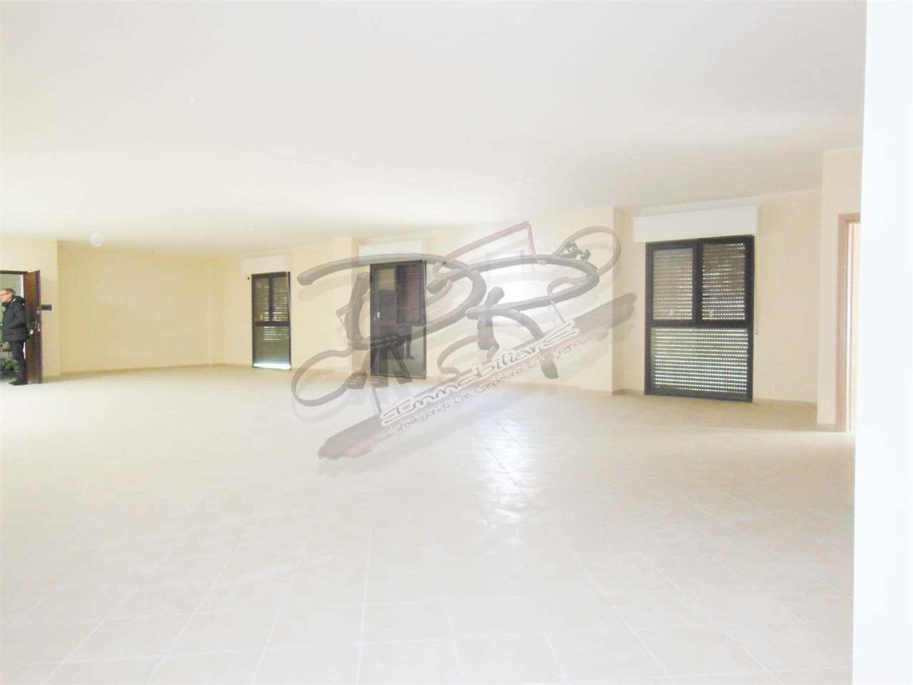 Appartamento in vendita VIA BOTTASSANO Borgio Verezzi