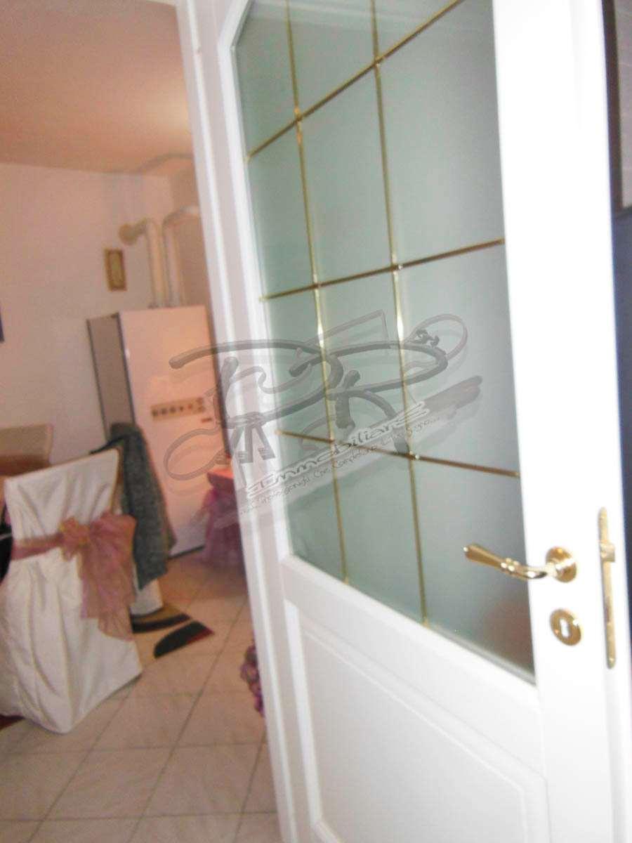 Appartamento Garessio 20335/DR