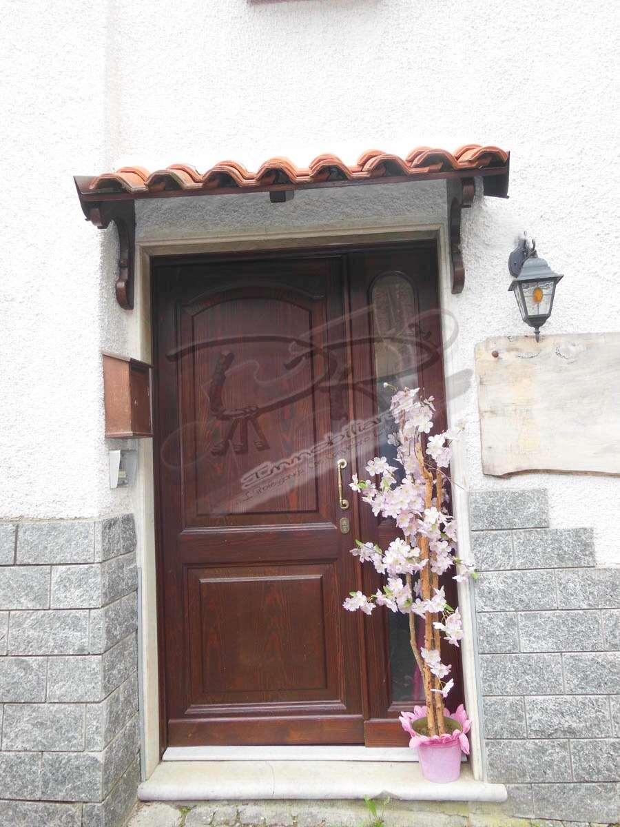 Appartamento in vendita a Garessio, 9 locali, prezzo € 210.000 | CambioCasa.it