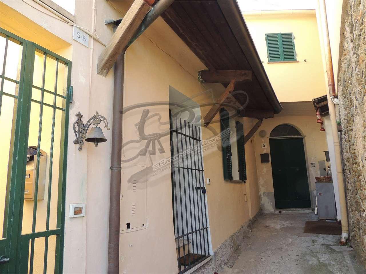 Appartamento in vendita a Vezzi Portio, 2 locali, zona Filippo, prezzo € 105.000 | PortaleAgenzieImmobiliari.it