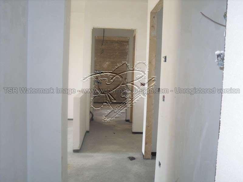 Appartamento Magliolo 20406/DR