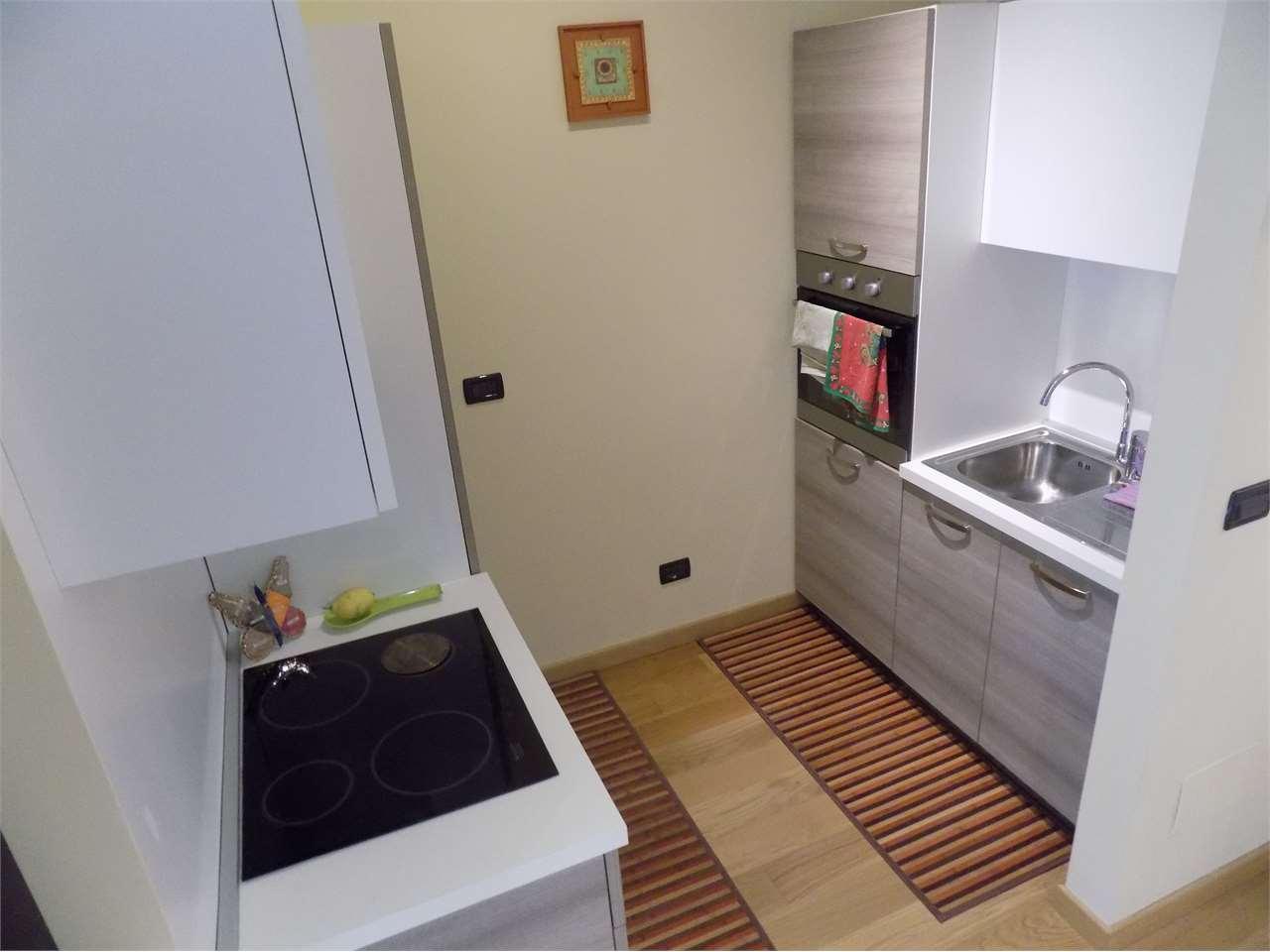 Appartamento in vendita a Bergeggi, 4 locali, prezzo € 375.000 | PortaleAgenzieImmobiliari.it