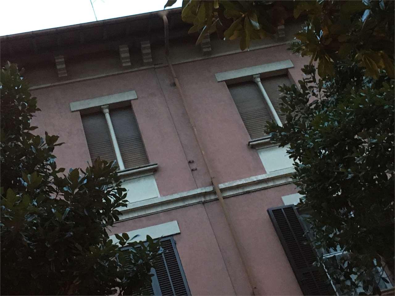 Appartamento in vendita a Albenga, 4 locali, prezzo € 190.000 | PortaleAgenzieImmobiliari.it