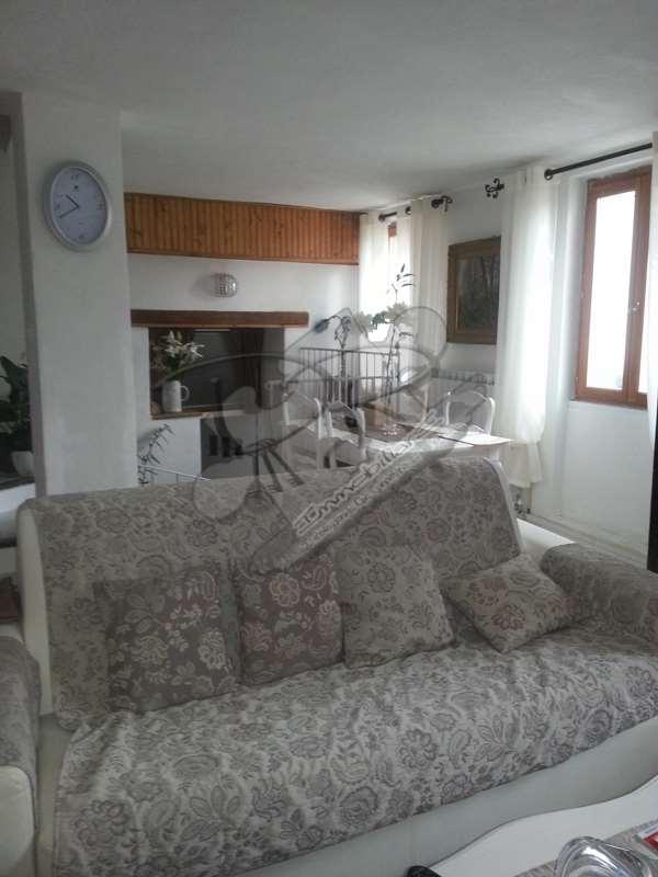 Appartamento in vendita a Ceriana, 3 locali, prezzo € 65.000 | CambioCasa.it