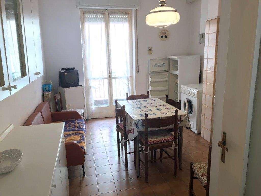 Appartamento in vendita Finale Ligure