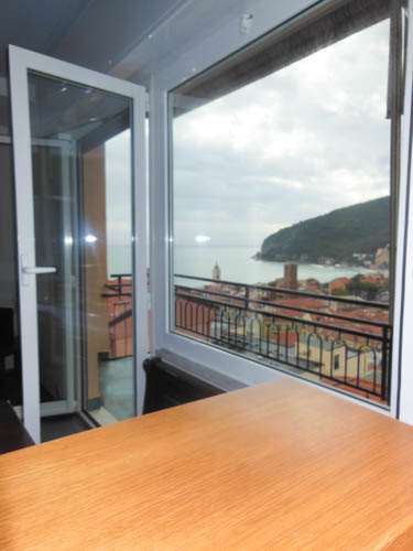 Appartamento in vendita a Noli, 4 locali, Trattative riservate | CambioCasa.it