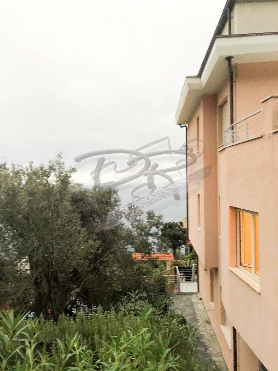 Appartamento in affitto a Bergeggi, 3 locali, Trattative riservate | PortaleAgenzieImmobiliari.it