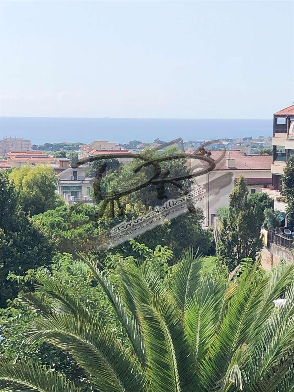 Appartamento in affitto a Ceriale, 3 locali, zona Località: CARAVELLE, Trattative riservate | PortaleAgenzieImmobiliari.it