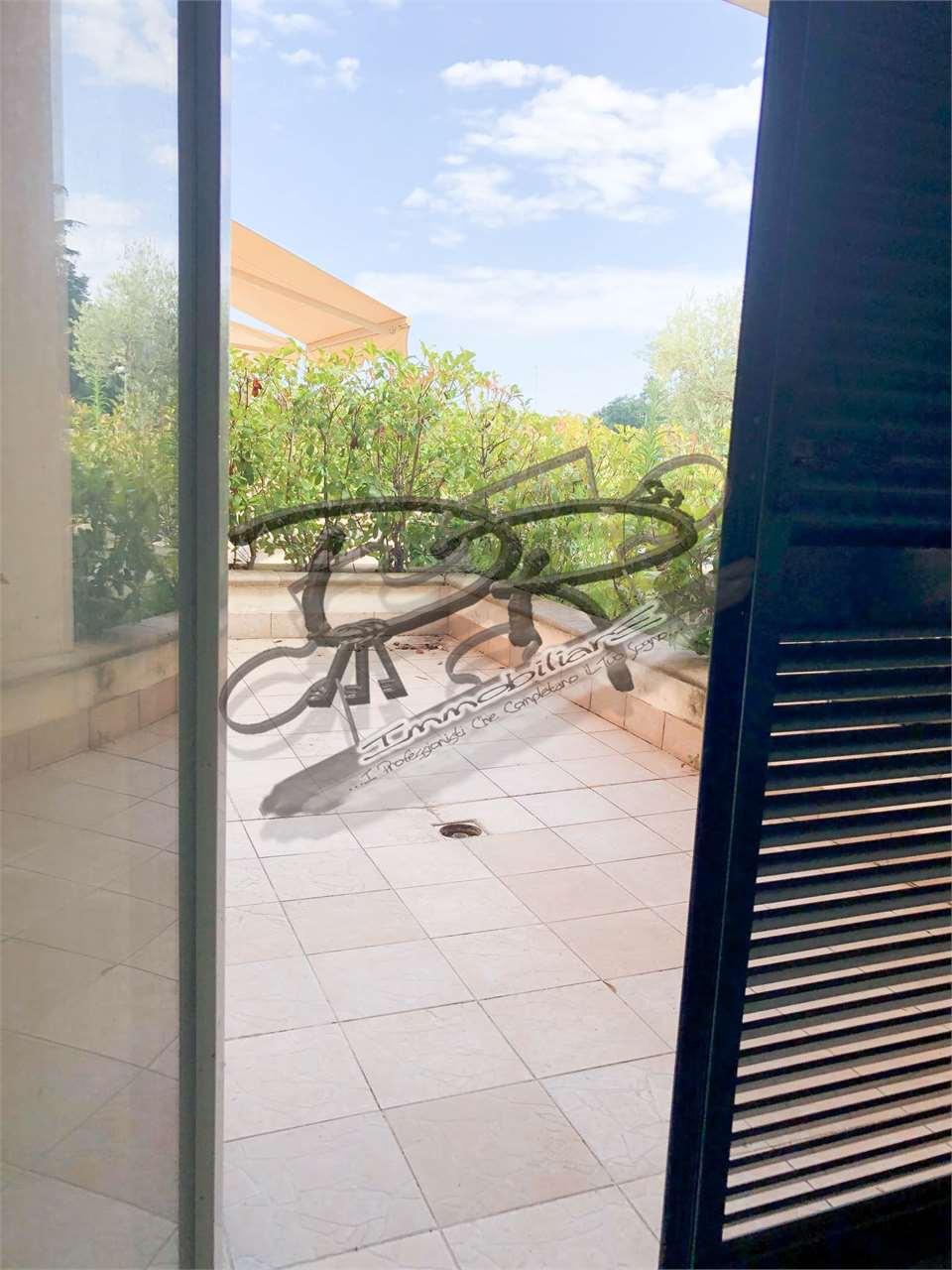 Appartamento in vendita a Boissano, 2 locali, prezzo € 135.000 | PortaleAgenzieImmobiliari.it