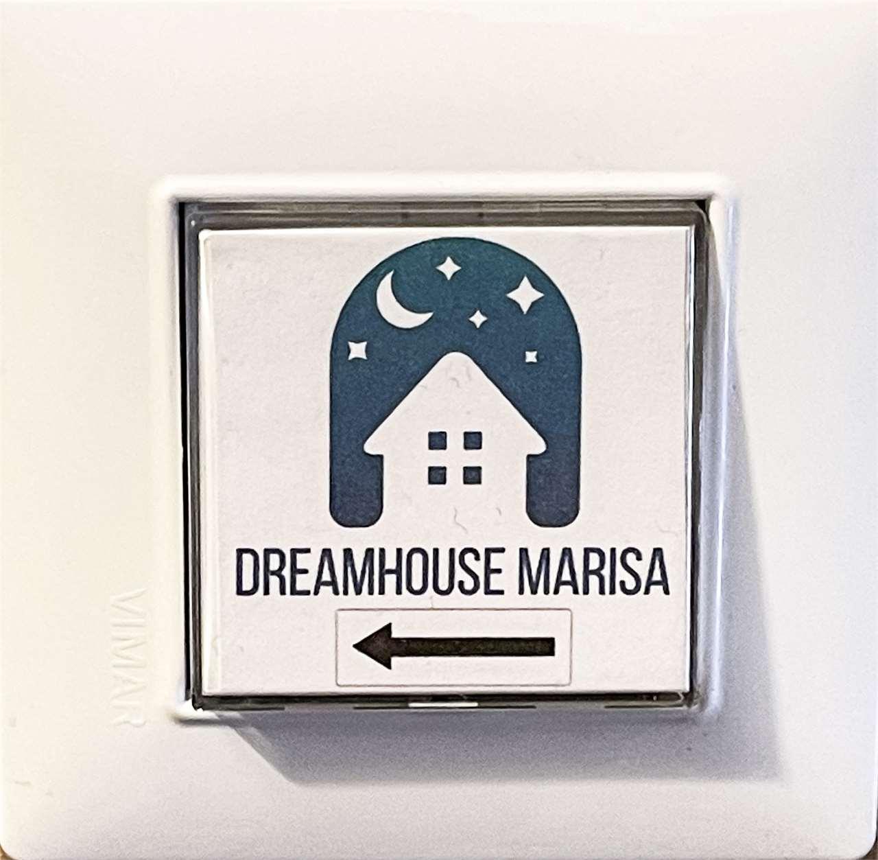 Appartamento Finale Ligure DREAM HOUSE MARISA