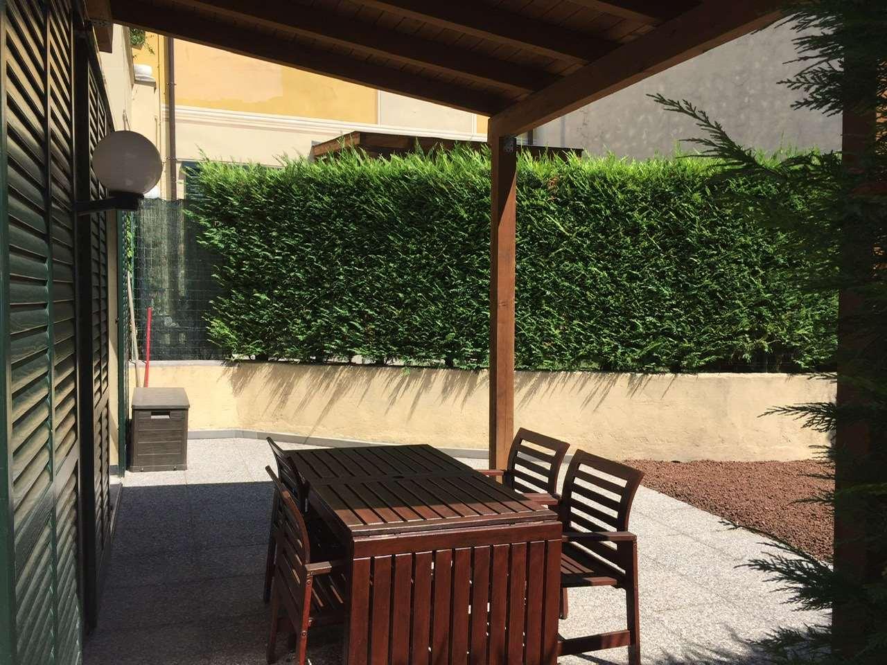 Appartamento in vendita a Calice Ligure, 3 locali, prezzo € 260.000   PortaleAgenzieImmobiliari.it