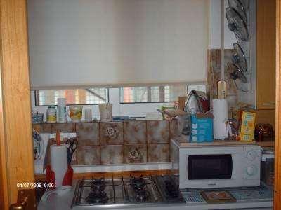 Appartamento in vendita a Loano, 4 locali, Trattative riservate | CambioCasa.it