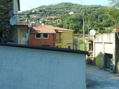 Appartamento in vendita a Stellanello, 2 locali, prezzo € 170.000 | PortaleAgenzieImmobiliari.it