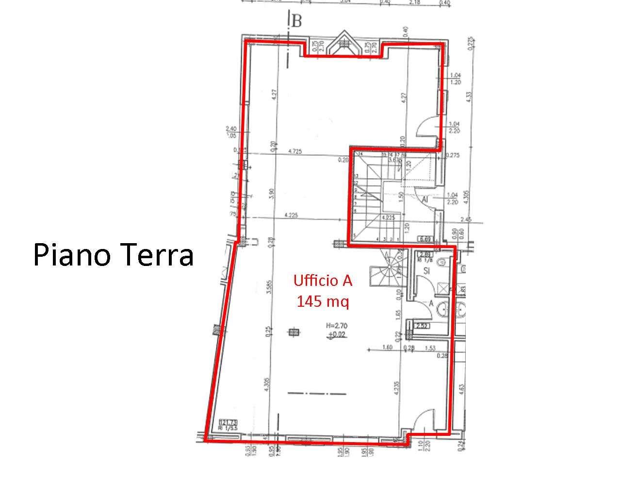 Ufficio Montebelluna 934