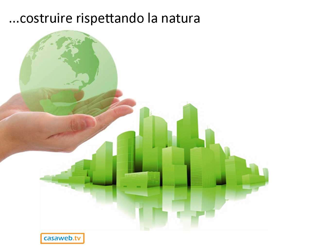 Vendita Terreno edificabile Fonte