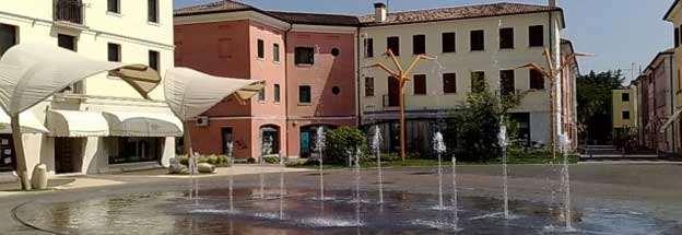 Villa singola Montebelluna 1074