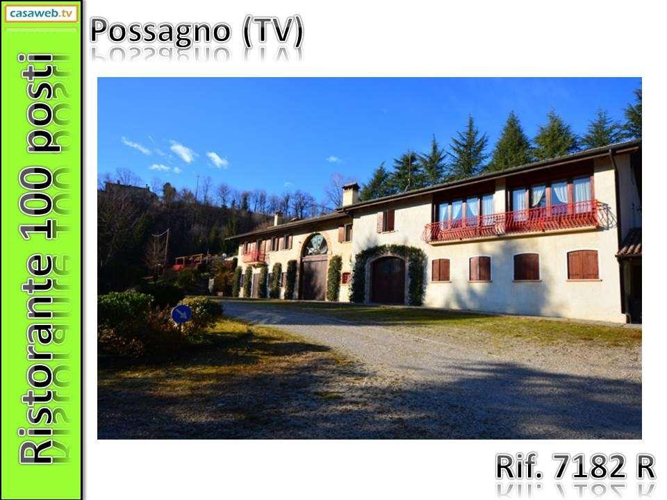 Altro Possagno 7182 R